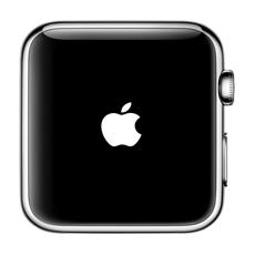 Réparation Apple Watch