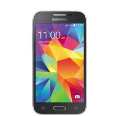 Réparation Samsung Galaxy core prime