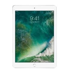 Réparation iPad 5gen
