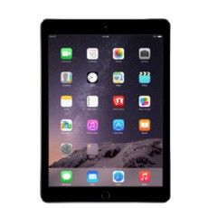 Réparation iPad AIR2